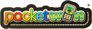 pocketwin_logo